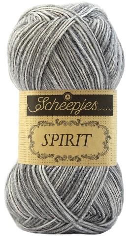 Scheepjes Spirit Yarn