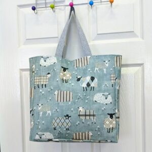 Tote-ally Awesome Bag Kit
