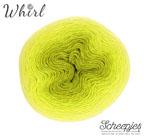 Scheepjes Ombre Whirls