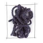 Erika Knight British Blue Wool