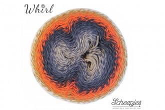 Scheepjes Whirl Gradient Yarn Cakes