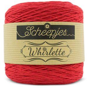 Scheepjes Whirlette