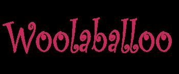 Woolaballoo